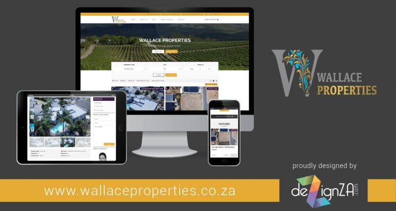 Wallace Properties