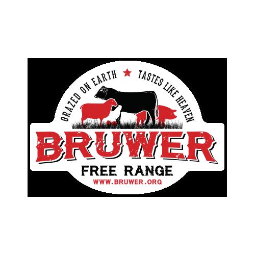Bruwer Stud Farm