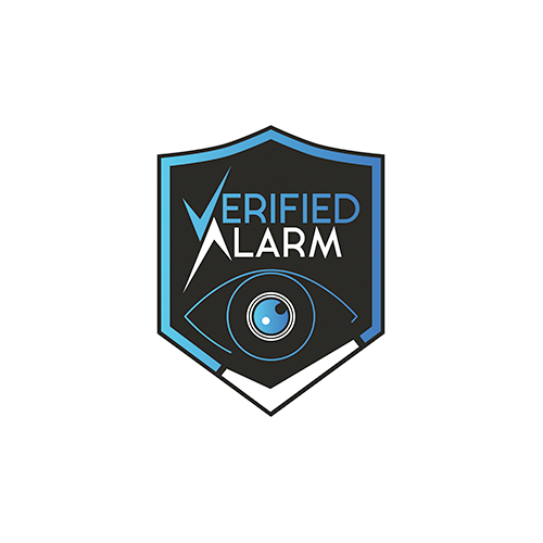 Verified Alarm
