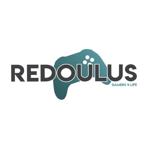 Redoulus
